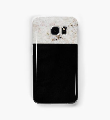 Redux I Samsung Galaxy Case/Skin
