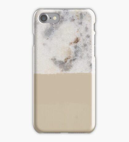 Redux VIII iPhone Case/Skin