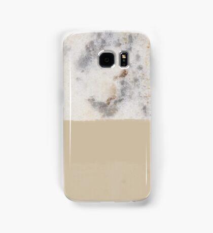 Redux VIII Samsung Galaxy Case/Skin