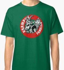 Krampus FanKlub Classic T-Shirt