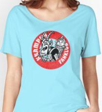 Krampus FanKlub Women's Relaxed Fit T-Shirt
