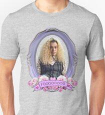 Helena <3 Unisex T-Shirt