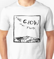 The Glow Pt Two Unisex T-Shirt