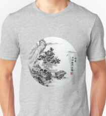 River View T-Shirt