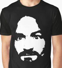 serial killer Graphic T-Shirt