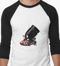 bullet attack T-Shirt