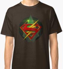 SuperArrowFlash Classic T-Shirt