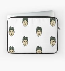 Ray Stantz (Ghostbusters) Laptop Sleeve