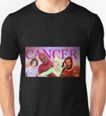 iDubbbz, Filthy Frank (Joji), MaxMoeFoe, Anything4Views CANCER T-Shirt