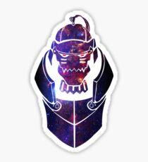 FullMetal Alchemist Sticker