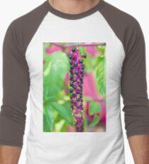 Elder T-Shirt