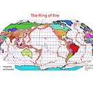 Ring of Fire by ianturton