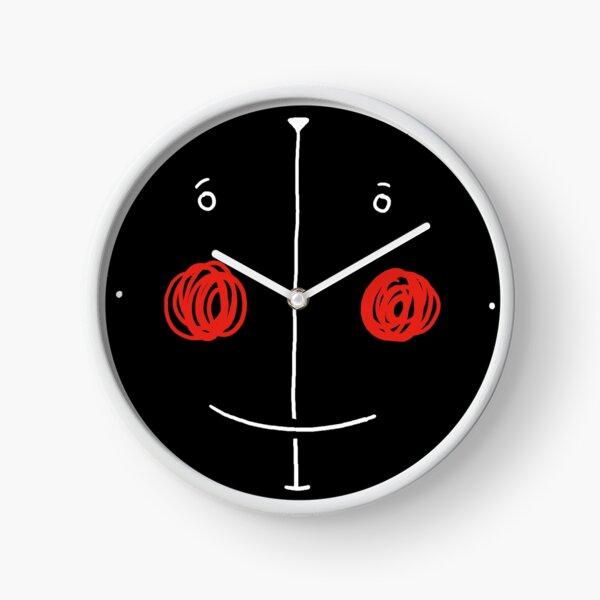 Gute Zeiten Uhr