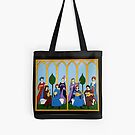 Tote #37 by Shulie1