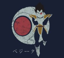 Searching for Kakarot | Unisex T-Shirt