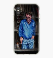 The Hitch iPhone Case