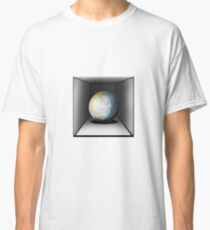 Globe Apparel Classic T-Shirt