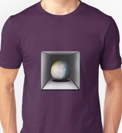 Globe Apparel T-Shirt
