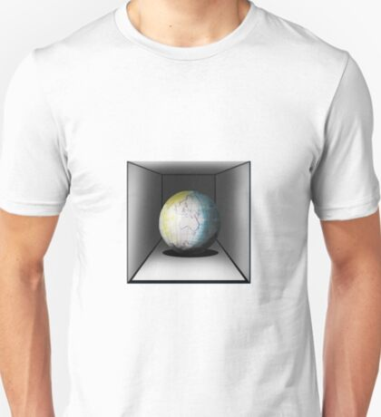 Globe Apparel T-Shirt