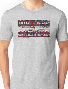 God  less T-Shirt