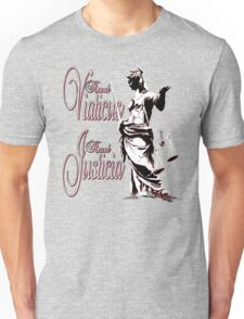 No Money ... T-Shirt