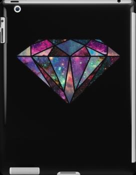TRIPPY DIAMOND by SweetFX