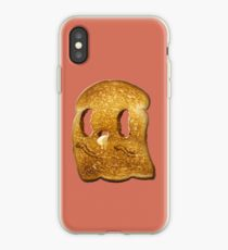 Goast iPhone Case