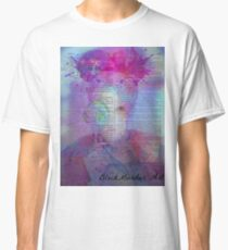 LOLLIPOP+LUXURY+JEFFREE+STAR Classic T-Shirt