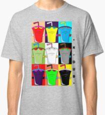 Master Shake Classic T-Shirt