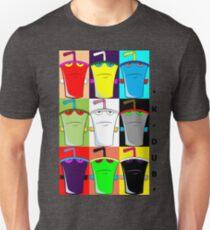 Master Shake T-Shirt
