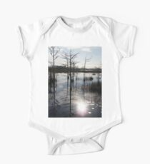 Reflection Kids Clothes