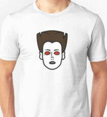 Zuul (Ghostbusters) Unisex T-Shirt