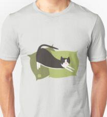 Herr Krümel Stretchy T-Shirt