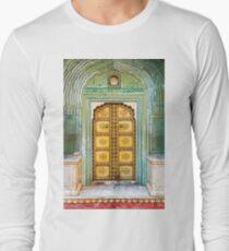 City Palace Door T-Shirt