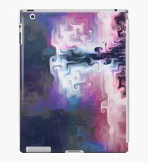 Northern Lights iPad Case/Skin