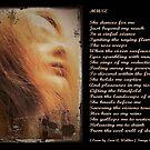Muse by Leon A.  Walker