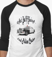 Birthday gifts for a 40 yr. old; Ford T-Shirt