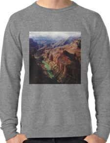 Marble Canyon Arizona Lightweight Sweatshirt