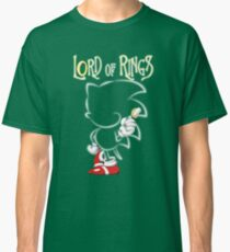 Lord of Rings Classic T-Shirt