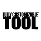 Fully Customizable Tool by FMCOMMANDOS