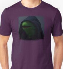 Kermit meme T-Shirt