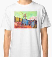 Gold Rush Classic T-Shirt