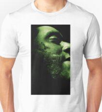 Green Dwarf T-Shirt