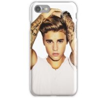 Justin Bieber Iphone Cases Amp Skins For 7 7 Plus Se 6s