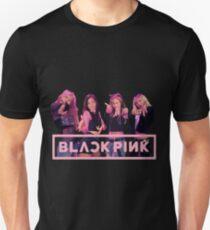 BlackPink oppa Unisex T-Shirt
