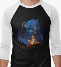 Throne wars is coming T-Shirt