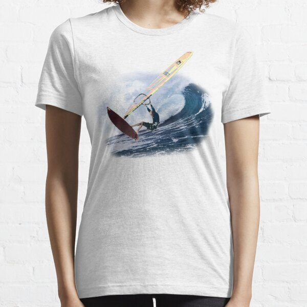 Windsurf Essential T-Shirt