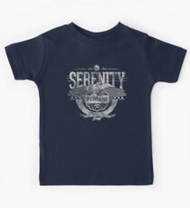 Space Pioneers Kids Clothes