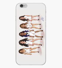Fifth Harmony - Boss iPhone Case
