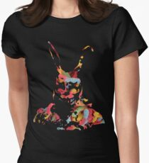 Sweet Frank - Donnie Darko T-Shirt